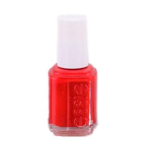 Essie Nail essie nail colours nail nail care nail