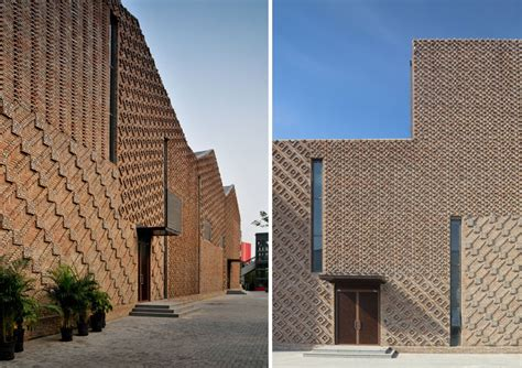 architects and designers brickwork architecture and design