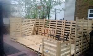 gartenpavillon selber bauen 2 ideen mit bauanleitung
