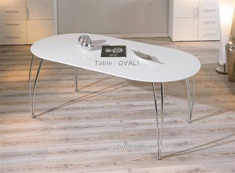 table cuisine design table 224 manger design table de cuisine ou de salle 224