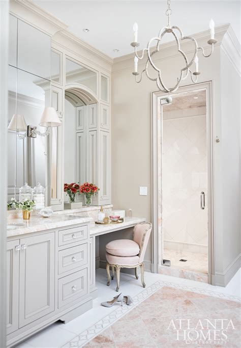 bathroom design atlanta 25 popular bathroom vanities atlanta eyagci