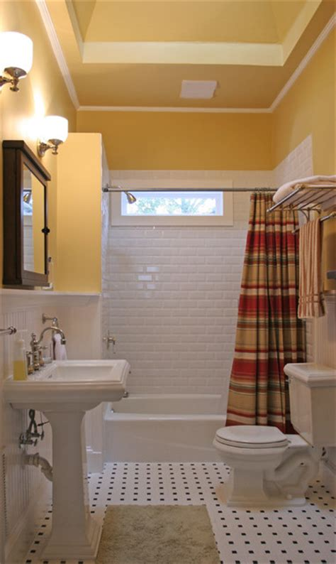 traditional bathroom remodel ideas traditional bathroom remodeling