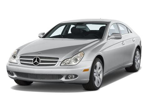 old car owners manuals 2009 mercedes benz cls class spare parts catalogs service manual how to replace 2009 mercedes benz cls class headlight lens 2009 mercedes benz