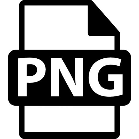 format file png file format symbol icons free download