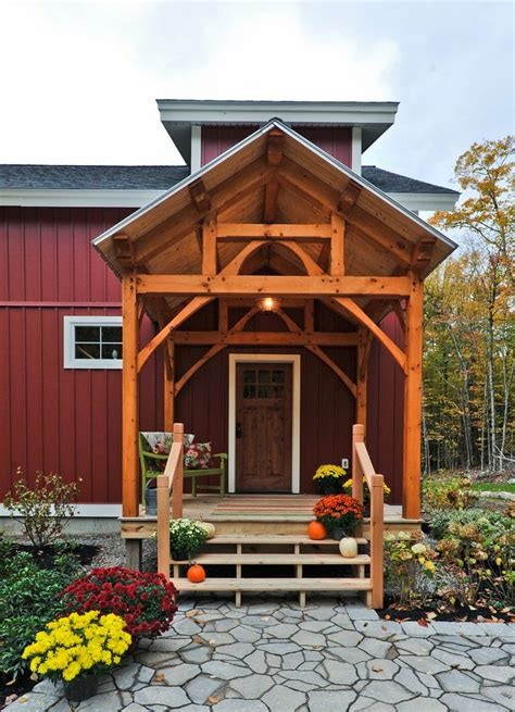 modern farmhouse porch front porch entrance designs porch farmhouse with