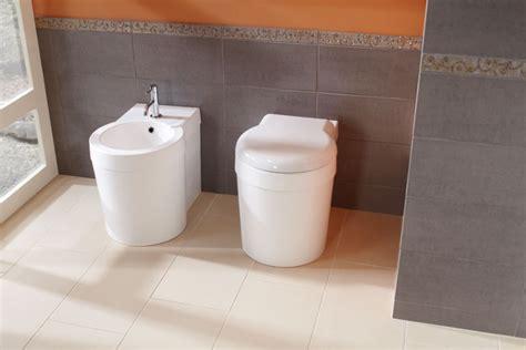 Interior Design Ideas Kitchens Gorenje Interior Design Bathroom Julija