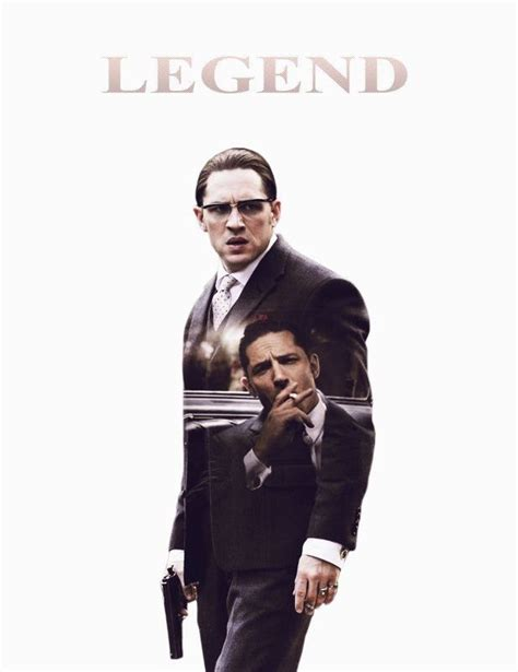 film gangster brother 17 best images about the krays on pinterest legends in