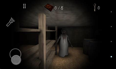 download mod game slendrina slendrina the cellar 2 android games download free
