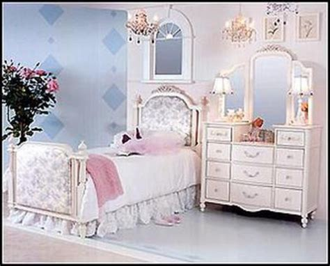 stanley kids bedroom furniture stanley kids bedroom furniture terrific design fireplace
