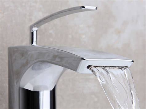 Water Saving Faucet Le Bollicine Di Cristina Rubinetterie Arredobagno News