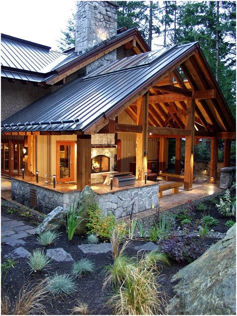 tin roof house plans top 10 diy green home improvements and their costs in 2016