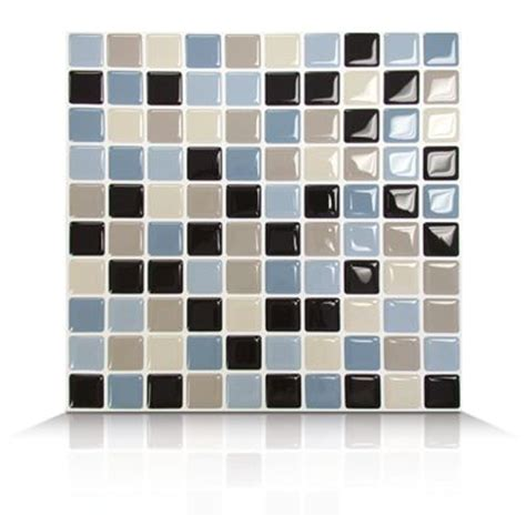 the design is similar to our lagoon tiles but with a