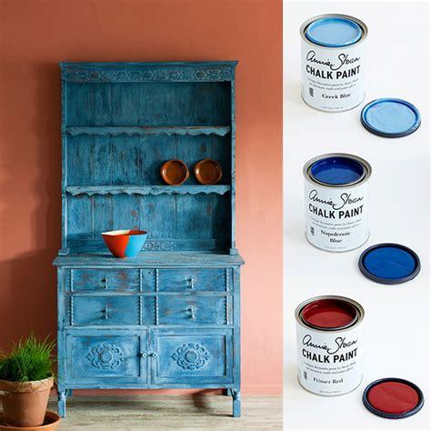 doodle jump jar dosyası indir chalk paint ville de la chalk paint d sloan va vous r 233