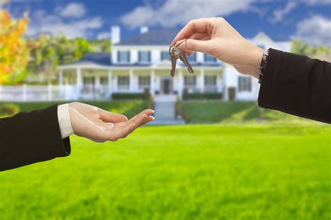 About Us San Diego Homes For Sale Real Estate About Us Real Estate