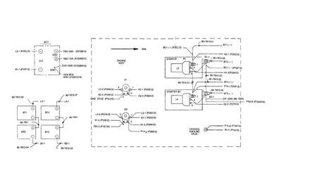 12 lead motor wiring diagram 12 lead 480 volt motor wiring diagram free volt free printable wiring diagrams