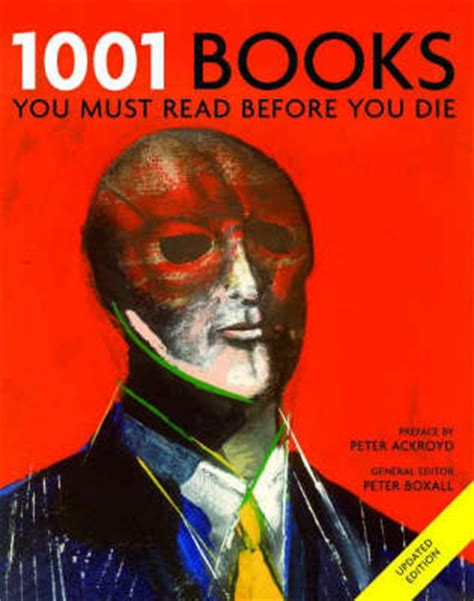 1001 comics you must read before you die the ultimate guide to comic books graphic novels and 1001 books you must read before you die 1306 books