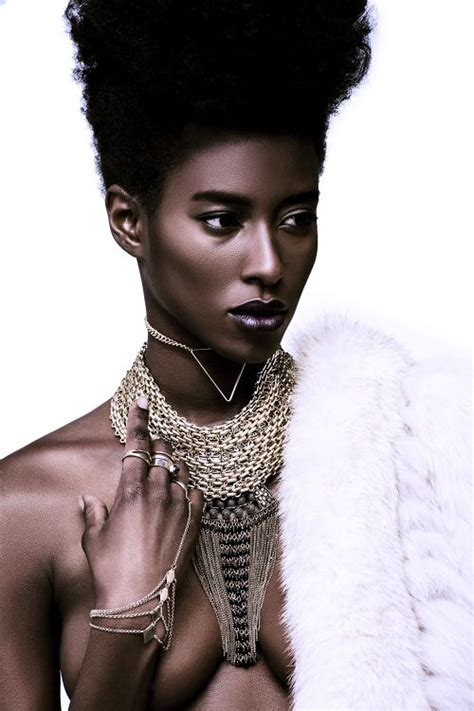 Fashion Black Models 25 best ideas about black models on beautiful
