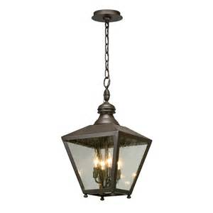 Home Depot Pendant Lighting Outdoor Chandeliers Outdoor Hanging Lights Outdoor Ceiling Lighting Outdoor Lighting The