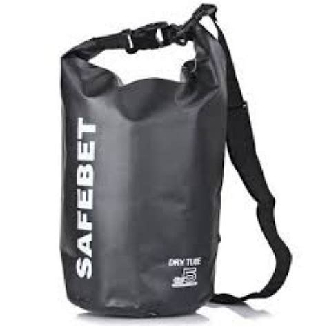 Project Safebet Waterproof Bag 20 L safebet waterproof bag 10 litres rm79 90 bicycle equipment accessories penang malaysia
