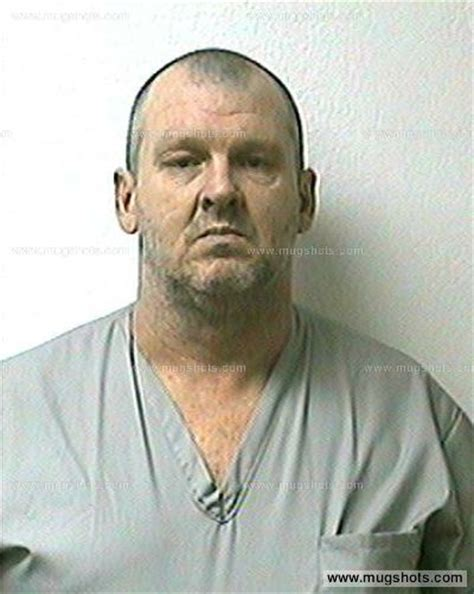 Leflore County Arrest Records Charles Whisnant Mugshot Charles Whisnant Arrest Leflore County Ok