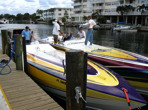 boat painters top 5 boat painters