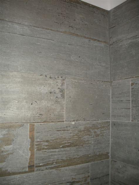 rivestimenti finto legno foto finto legno rivestimento bagno in di studio