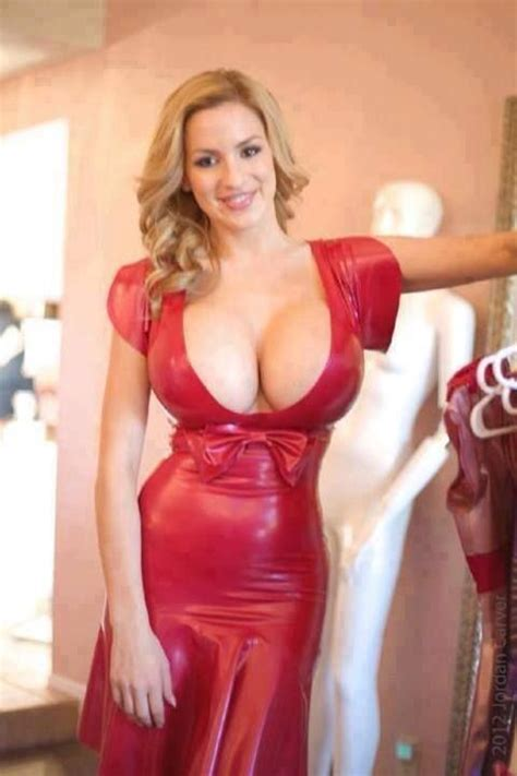 new large busted blonde milfs hot blonde milf with hugetits and classic style enjoy