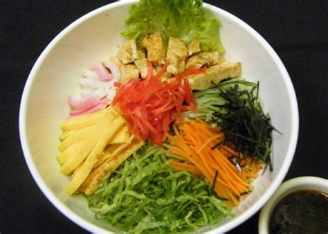 Ramen Ichiban Sushi ichiban sushi ichibansushisandiego
