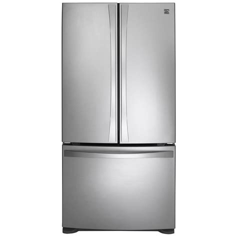 kenmore elite refrigerator ice fan kenmore ice dispenser diagram kenmore get free image