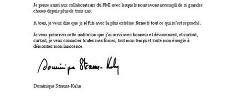 Lettre Motivation Ecole De Foot Exemple Lettre De Demission Negative Document
