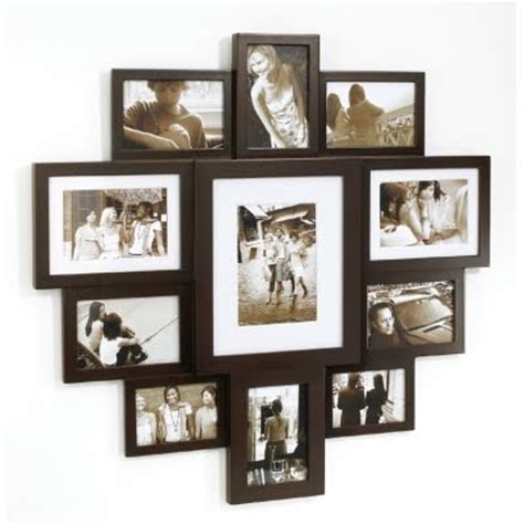craft central personalized photo frames perfect gifts
