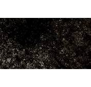 Film Dirt Texture Stock Video 22897847  HD Footage