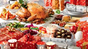 15 christmas food and money saving tips morrisons