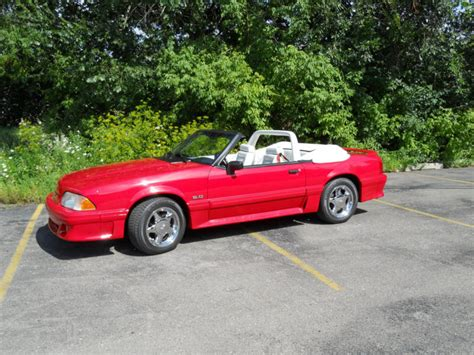 mustang convertible light bar 1990 1993 mustang convertible light bars free shipping 100