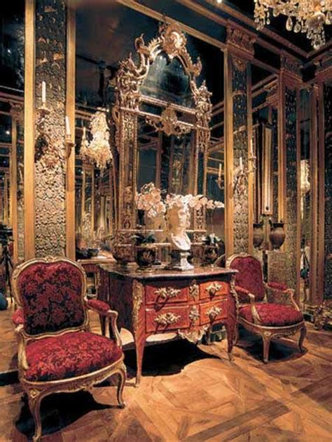 rococo home decor rococo room decorating ideas and decorating ideas on