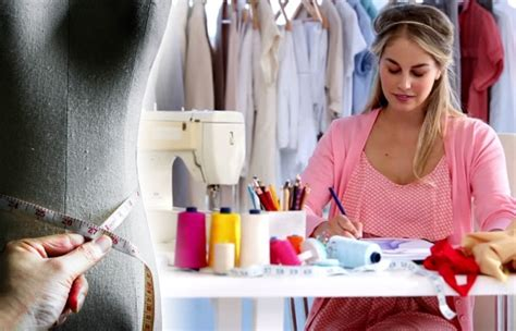 Mba In Fashion Designing Syllabus by Mba In Fashion Designing Fashion Today