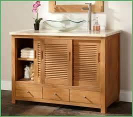 Wooden Storage Closet With Doors Wooden Storage Cabinet With Sliding Doors Interior Home Decor