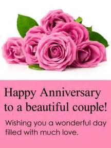 25 best ideas about happy anniversary on happy aniversary anniversary wishes to