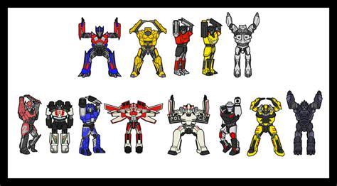 printable birthday cards transformers transformer party on pinterest transformers birthday