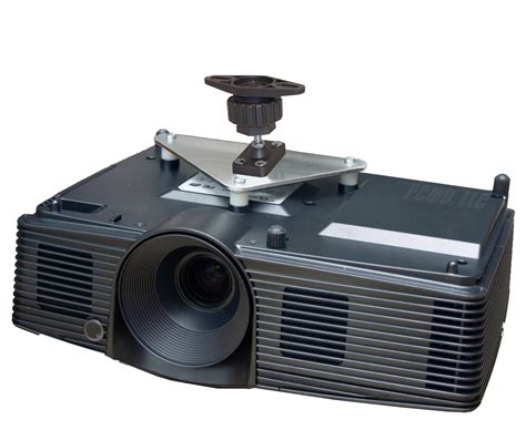 mount projector to ceiling projector ceiling mount for benq mx618st mx662 mx666 mx720