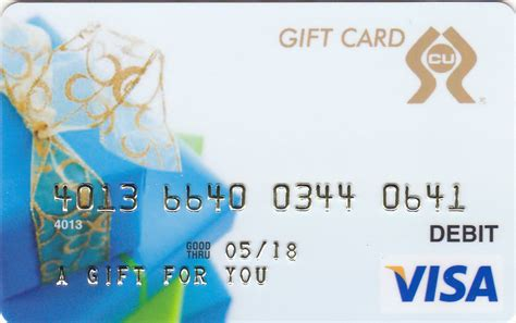 Give Prepaid Credit Card Gift - credits gift cards on 100 images 3 ways to buy things on without a credit card