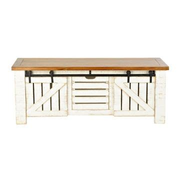 kirklands storage bench kirklands storage bench 28 images 1000 ideas about