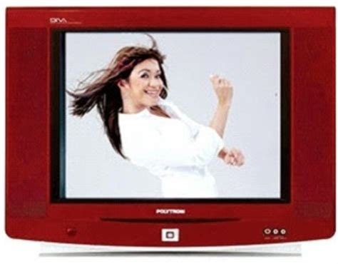 Tv Tabung Advance 14 Inch harga tv tabung polytron