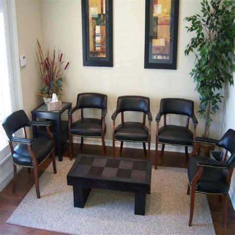 office waiting room furniture modern design office waiting area chairs pediatric waiting room ideas
