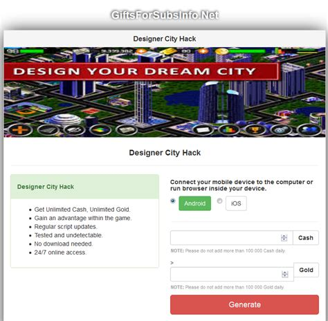 home design money cheats download designer city hack cheats unlimited money