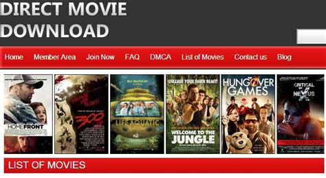 film online download macam macam ada top 7 websites to download movies for free