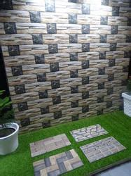 elevation tiles stockist brick elevation design tile