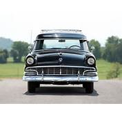 1956 Ford Courier Sedan Delivery Pin Related Pictures F 100