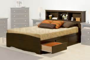 Bed vs twin tags single bed vs twin day beds for kids bunk bed