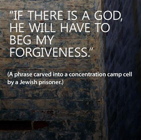if there s a will books holocaust quotes quotesgram